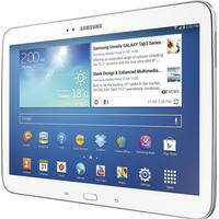 Samsung Galaxy Tab 3 10.1 4G 16GB