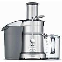 Sage The Nutri Juicer Pro