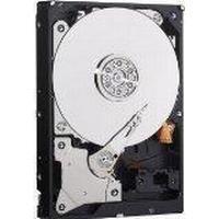 Western Digital Blue WD3200LPVX 320GB