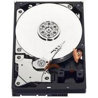 Western Digital Blue WD5000LPVX 500GB