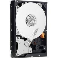 Western Digital Blue WD7500BPVX 750GB