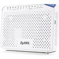 Zyxel P-2812HNU-F1
