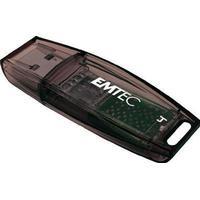 Emtec Color Mix C410 4GB USB 2.0