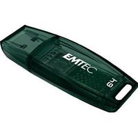 Emtec Color Mix C410 64GB USB 3.0