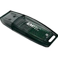 Emtec Color Mix C410 8GB USB 2.0
