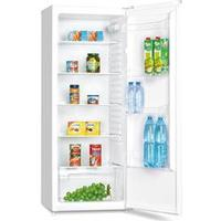 Fridgemaster MTL55249 White