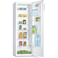 Fridgemaster MTL55300 White