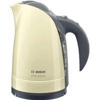 Bosch TWK6007N