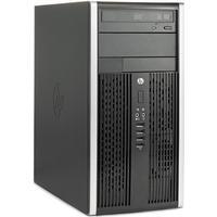 HP Compaq Pro 6300 (C3A33ET)