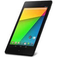 Google Nexus 7 16GB (2013)