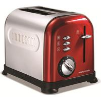Morphy Richards 44742
