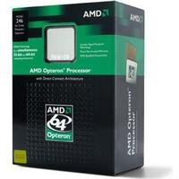 AMD Opteron 3320 EE 1.9GHz, Box