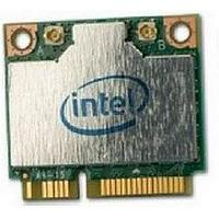Intel Dual Band Wireless-AC 7260 (7260.HMWWB)