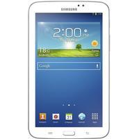 Samsung Galaxy Tab 3 7.0 3G 8GB