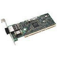 HP ProLiant NC6770 Gigabit Server (244949-B21)