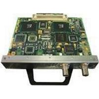Cisco Network Adapter (PA-E3=)