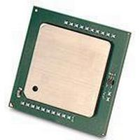 Lenovo Intel Xeon X5570 2.93GHz Socket 1366 1333MHz bus Upgrade Tray