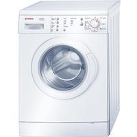 Bosch WAE24167UK