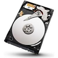 Seagate Laptop STBD1000400 1TB