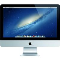Apple iMac Core i5 1.4GHz 8GB 500GB 802.11ac 21.5""