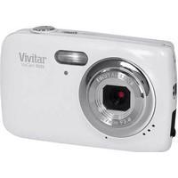 Vivitar Vivicam X022