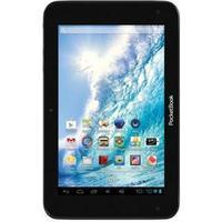 Pocketbook Surfpad 2 8GB