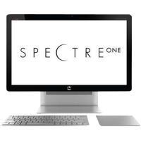 HP Spectre One 23-e000eo (C3T10EA) LED23.6
