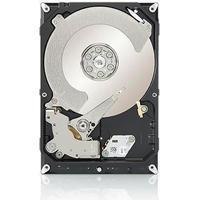 Seagate Desktop SSHD ST1000DX001 1TB