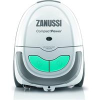 Zanussi Compact Power ZAN3002