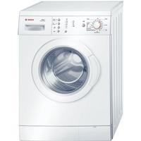 Bosch WAE24164SN