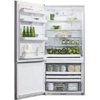 Fisher & Paykel E522BLX4 Stainless Steel