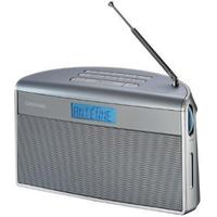 Grundig Music 85 DAB+