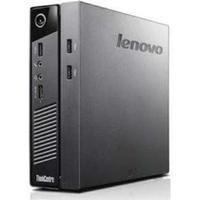 Lenovo ThinkCentre M93p (10A7000PMX)