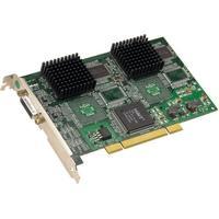 Matrox Millennium G450 64MB DDR / PCI / DVI / TV-OUT / DualHead