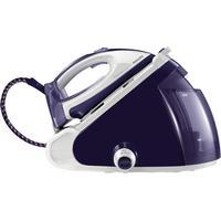 Philips PerfectCare GC9246