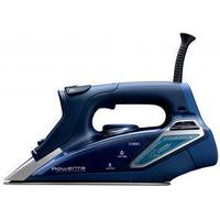 Rowenta Steam Force DW 9240