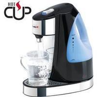 Breville Hot Cup VKJ791X