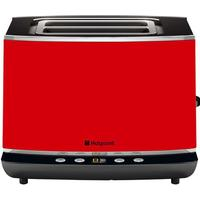 Hotpoint 2 Slots Digital Toaster
