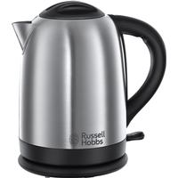 Russell Hobbs Oxford 20090
