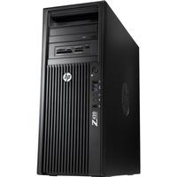 HP Workstation Z420 (WM601ET)