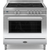 Britannia Q Line 90cm Induction