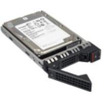 Lenovo ThinkServer 0C19496 1TB