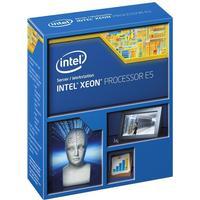 Intel Xeon E5-2620 v2 2.1GHz, Box