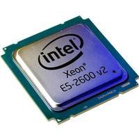 Intel Xeon E5-2697 v2 2.7GHz Tray
