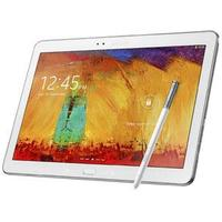 Samsung Galaxy Note 10.1 16GB (2014 Edition)