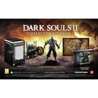 Dark Souls 2: Collectors Edition
