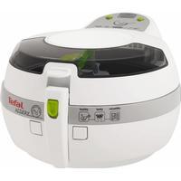Tefal ActiFry Plus GH806115
