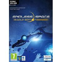Endless Space: Gold Edition