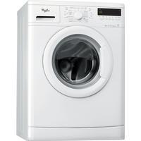 Whirlpool AWOD8600