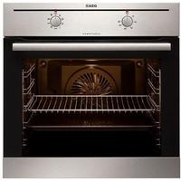 AEG BE3000021M Stainless Steel